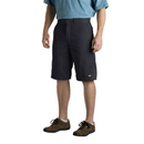 Dickies Occupational WR640 Multi Pocket Short