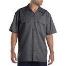 Dickies Occupational 1574T Short Sleeve Work Shirt (Tall)