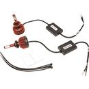 K&M 2715 KM LED 880 Bulb Headlight Conversion Kit