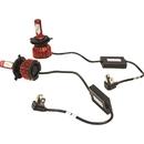 K&M 2723 KM LED H4 Bulb Headlight Conversion Kit - Hi/Lo