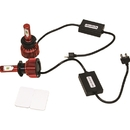 K&M 2724 KM LED H7 Bulb Headlight Conversion Kit