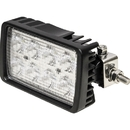 K&M 2744 Case IH 71-89 Mag-MX/MF LED Cab/Handrail Light - Swivel Side Mount