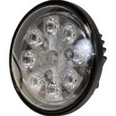 K&M 2800 AC/Case/Cat/FNH/IH/JD/MF LED Cab/Fender/Hood Light
