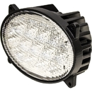 K&M 2818 Case IH 5088-9230 Combine LED Cab Light