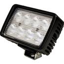 K&M 2862 Case IH 2144-2588 Combine/Cotton Picker LED Side Work Light