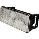 K&M 2924 Case IH MX Magnum-Steiger-STX Steiger 4WD LED Hood Light