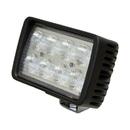 K&M 3106 Case/Case IH 71-89 Mag-STX/John Deere/New Holland TJ I LED Cab Light