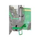 K&M 3418 John Deere 8000R Series Window Step & Handrail