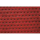 K&M Red Bulk Cab Foam