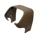K&M John Deere 55/55 Utility Series Cowl Cover