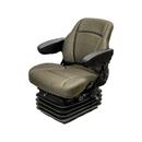 K&M 6751 John Deere 8000(T)-8030(T) Series KM 1003 Seat & Air Suspension