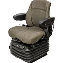 K&M 6752 John Deere 8000(T)-8030(T) Series KM 1300 Seat & Air Suspension