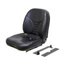 K&M 6790 KM 243 Seat Assembly Kit