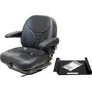 K&M 6812 KM 242 Seat & Mechanical Suspension Kit