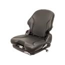 K&M Kubota L3240-L5740 Series KM 136 Seat & Suspension Kits
