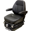 K&M 1022 Seat & Air or Mechanical Suspension Kits