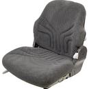K&M Kubota L3030-L5040-M5-M9960 Series KM 731 Seat Assembly Kits