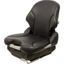K&M Kubota ZD-ZP Series KM 136 Seat & Suspension Kits