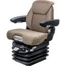 K&M 6889 John Deere 7000-7010 Series KM 1061 Seat & Air Suspension