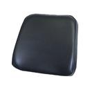 K&M Allis Chalmers 210 Backrest Cushions
