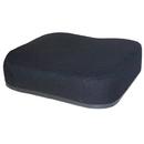 K&M Allis Chalmers/Bobcat/Case 7001 Seat Cushions