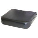 K&M 7074 Case 520 Seat Cushion
