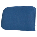 K&M Ford-New Holland 8000 Backrest Cushions