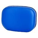 K&M Ford-New Holland 8600 Backrest Cushions