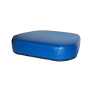 K&M Ford-New Holland 8000 Seat Cushions