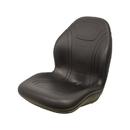 K&M 129 Uni Pro Bucket Seat