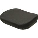 K&M Case/Case IH/International Harvester/Massey Ferguson/Versatile 86 Seat Cushions