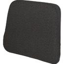 K&M Case/Case IH/International Harvester/Massey Ferguson/Versatile 86 Backrest Cushions