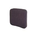 K&M International Harvester 5088 Backrest Cushions