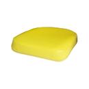 K&M John Deere 2940 Seat Cushions