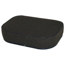 K&M John Deere 4240 Super Deluxe Seat Cushions