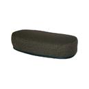 K&M John Deere 40 Personal Posture Mechanical Seat Cushions
