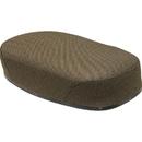 K&M John Deere 4010 Seat Cushions