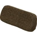 K&M John Deere 4010 Small Backrest Cushions