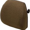 K&M John Deere 40 Personal Posture Backrest Cushions with Lumbar Support
