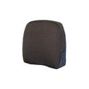 K&M John Deere 40 Personal Posture Backrest Cushions