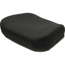 K&M John Deere 40 Personal Posture Hydraulic Seat Cushions