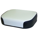 K&M Minneapolis-Moline/Oliver/White 1800 Seat Cushions