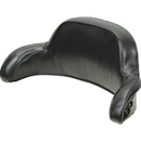 K&M John Deere 2020 Backrest Cushions