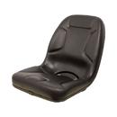 K&M 7431 KM 155 Uni Pro Bucket Seat