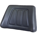 K&M 255 Trapezoid Backrest Cushions