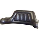 K&M 250 Wraparound Backrest Cushions