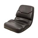 K&M 170 Uni Pro Bucket Seat