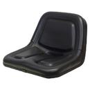 K&M 7486 KM 160 Uni Pro Bucket Seat