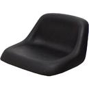 K&M 7533 KM 145 Uni Pro Bucket Seat