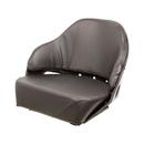 K&M 7686 KM 611 Uni Pro Seat Assembly